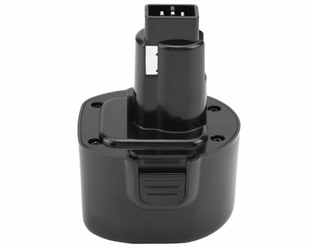 Replacement BLACK & DECKER KC96BP Power Tool Battery