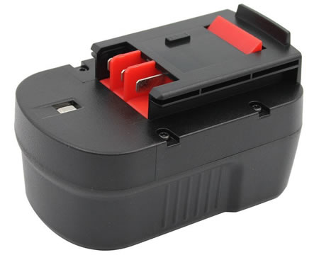 Replacement Black & Decker B-8316 Power Tool Battery