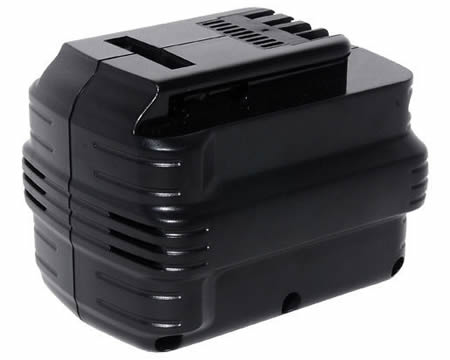Replacement Dewalt DW017K2H Power Tool Battery