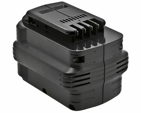 Replacement Dewalt DE0243 Power Tool Battery