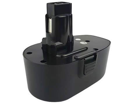 Replacement BLACK & DECKER CD180-XE Power Tool Battery