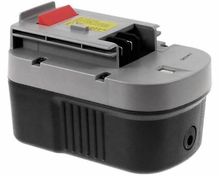 Replacement FIRESTORM FS14PS Power Tool Battery