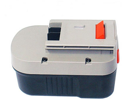 Replacement BLACK & DECKER SX7000 Power Tool Battery