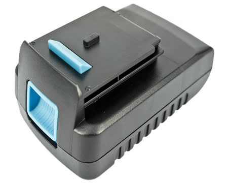 Replacement BLACK & DECKER LST1018 Power Tool Battery