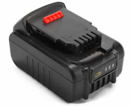 Replacement Dewalt DCF825 Power Tool Battery