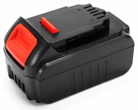 Replacement Dewalt DCR018 Power Tool Battery