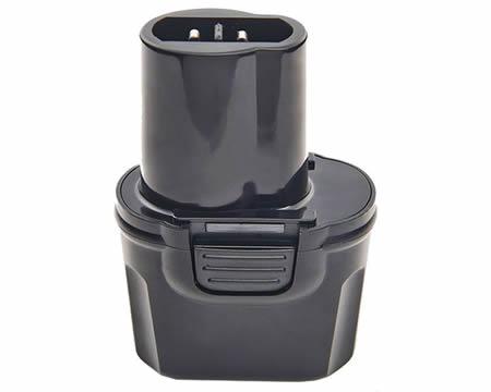 Replacement Dewalt DE9054-XJ Power Tool Battery