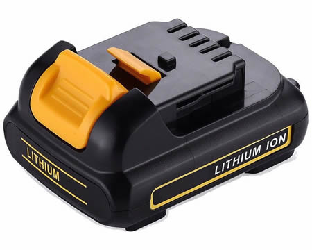 Replacement Dewalt DCB125 Power Tool Battery