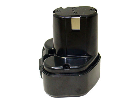 Replacement Hitachi DS 9DVF Power Tool Battery