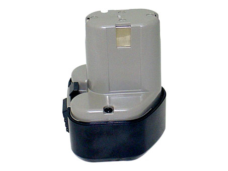 Replacement Hitachi CK 12D Power Tool Battery