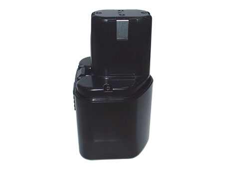 Replacement Hitachi DV 10DA Power Tool Battery