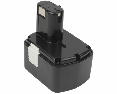 Replacement HITACHI DS 14DVA Power Tool Battery