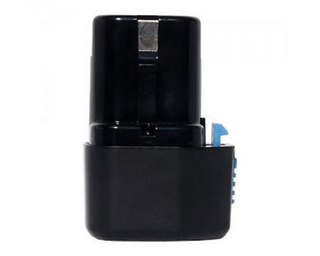 Replacement Hitachi DN6DM Power Tool Battery