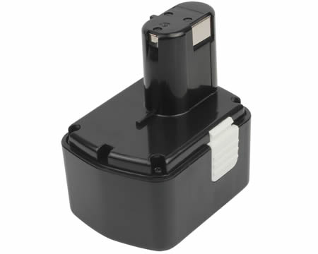 Replacement Hitachi DV 14DVA Power Tool Battery