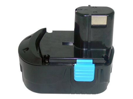 Replacement HITACHI DS 18DMR Power Tool Battery