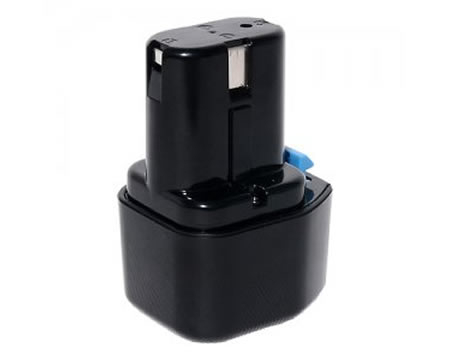 Replacement HITACHI EB 7 Power Tool Battery