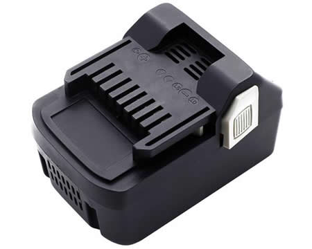 Replacement HITACHI WR 14DSL Power Tool Battery
