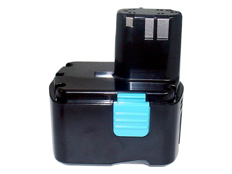 Replacement Hitachi WR 14DH Power Tool Battery