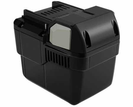 Replacement Hitachi BSL 3626 Power Tool Battery