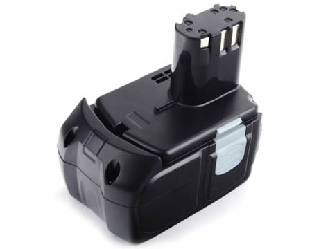 Replacement Hitachi EBM1830 Power Tool Battery