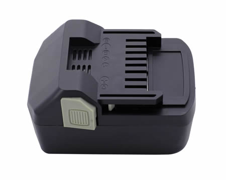 Replacement HITACHI CR 18DSL Power Tool Battery