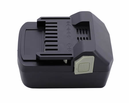 Replacement Hitachi DV 18DSFL Power Tool Battery