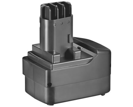 Replacement METABO BS 12 Impuls Power Tool Battery