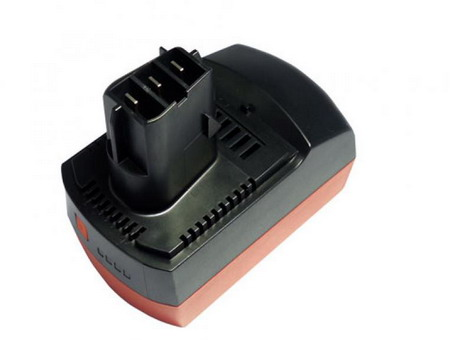 Replacement METABO SBZ 14.4 Impuls Power Tool Battery