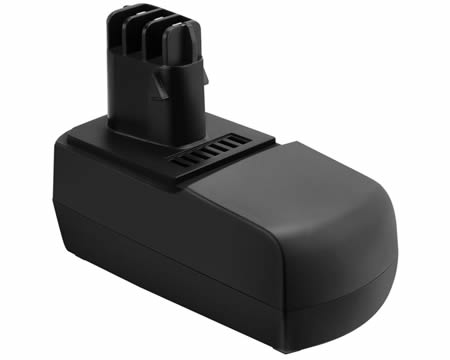 Replacement METABO ULA 9.6-18 Power Tool Battery