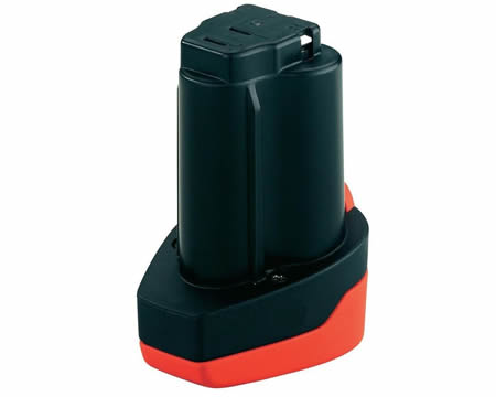Replacement METABO 6.25438 Power Tool Battery