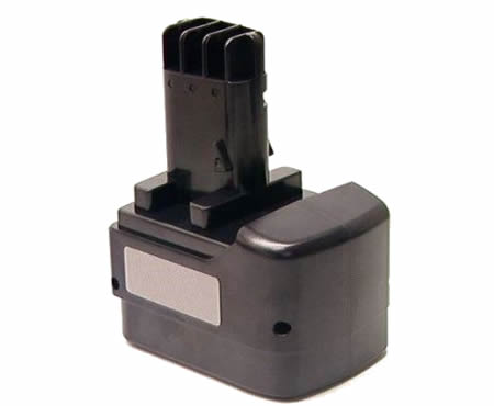 Replacement Metabo BS 9.6 Power Tool Battery