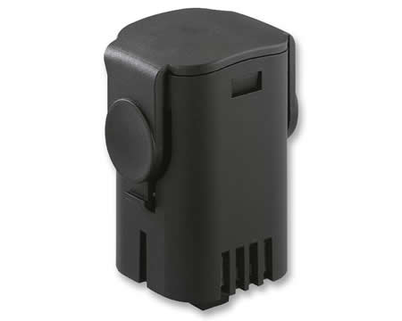 Replacement METABO 6.25487 Power Tool Battery