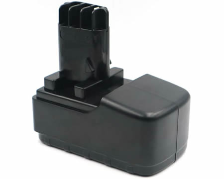 Replacement METABO ME-1574  Power Tool Battery