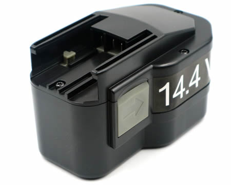 Replacement Milwaukee PSG 14.4 Power Plus Power Tool Battery