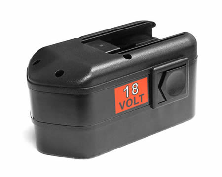 Replacement MILWAUKEE 0622-24 Power Tool Battery