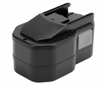 Replacement MILWAUKEE LokTor P 12 TXC Power Tool Battery