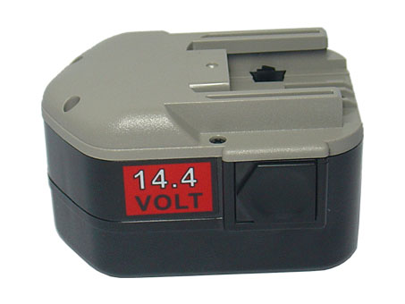 Replacement MILWAUKEE 0512-25 Power Tool Battery