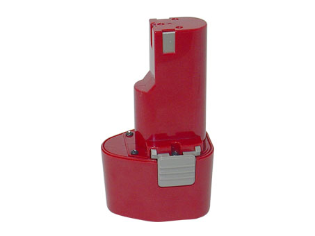 Replacement MILWAUKEE 0216-1 Power Tool Battery