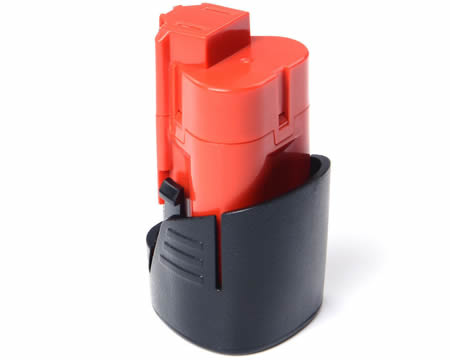 Replacement MILWAUKEE 2451-22 Power Tool Battery