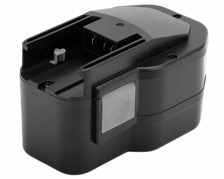 Replacement Milwaukee BX12 Power Tool Battery