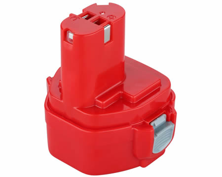 Replacement MAKITA 193981-6 Power Tool Battery