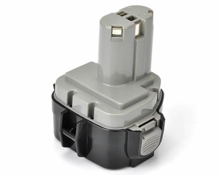 Replacement Makita 6916D Power Tool Battery