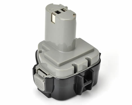 Replacement Makita 1234 Power Tool Battery
