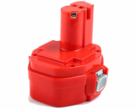 Replacement MAKITA 193158-3 Power Tool Battery