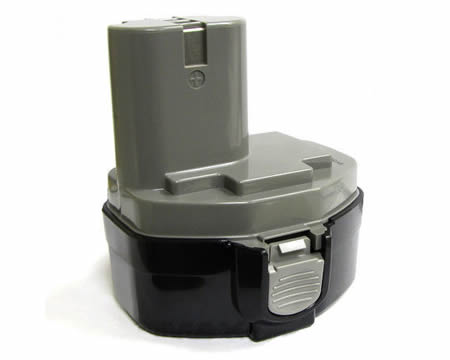 Replacement Makita 6333DWBE Power Tool Battery