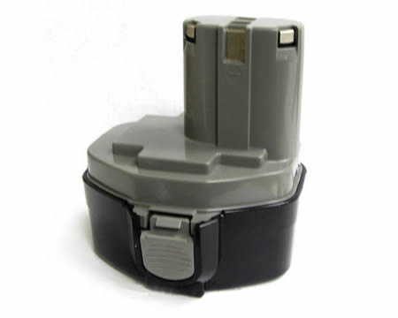 Replacement MAKITA 8433DWDE Power Tool Battery