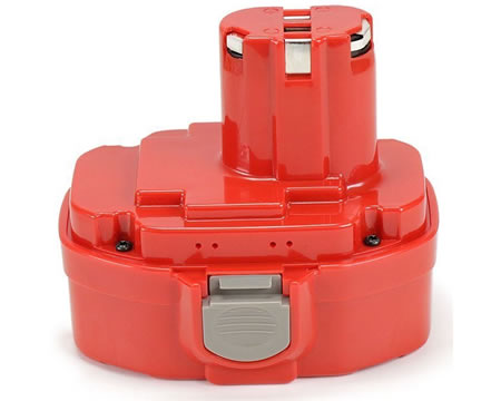 Replacement Makita 5621DWA Power Tool Battery