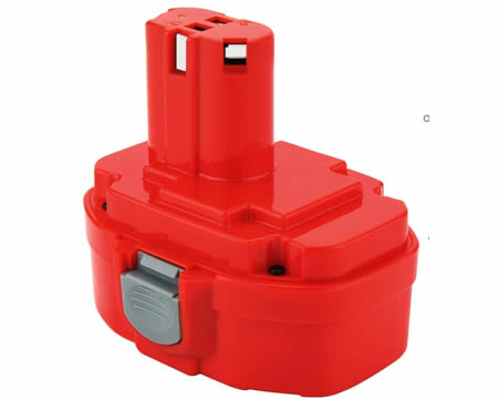 Replacement Makita 6347D Power Tool Battery
