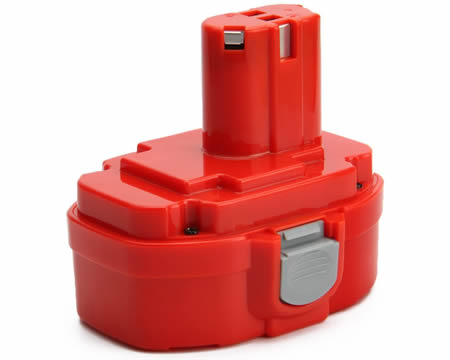 Replacement Makita 1833 Power Tool Battery
