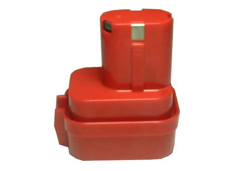 Replacement MAKITA 9101 Power Tool Battery